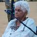Aunty Sue Blacklock