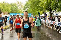2019_05_05_KM5162 (Independence Blue Cross) Tags: bluecrossbroadstreetrun broadstreetrun broadstreet ibx10 ibxrun10 ibx ibc bsr philadelphia philly 2019 runners running race marathon independencebluecross bluecross bluecrossrun community 10miler ibxcom dailynews health