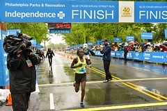 2019_05_05_KM5159 (Independence Blue Cross) Tags: bluecrossbroadstreetrun broadstreetrun broadstreet ibx10 ibxrun10 ibx ibc bsr philadelphia philly 2019 runners running race marathon independencebluecross bluecross bluecrossrun community 10miler ibxcom dailynews health