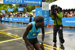 2019_05_05_KM5153 (Independence Blue Cross) Tags: bluecrossbroadstreetrun broadstreetrun broadstreet ibx10 ibxrun10 ibx ibc bsr philadelphia philly 2019 runners running race marathon independencebluecross bluecross bluecrossrun community 10miler ibxcom dailynews health
