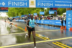 2019_05_05_KM5150 (Independence Blue Cross) Tags: bluecrossbroadstreetrun broadstreetrun broadstreet ibx10 ibxrun10 ibx ibc bsr philadelphia philly 2019 runners running race marathon independencebluecross bluecross bluecrossrun community 10miler ibxcom dailynews health