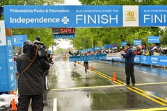 2019_05_05_KM5138 (Independence Blue Cross) Tags: bluecrossbroadstreetrun broadstreetrun broadstreet ibx10 ibxrun10 ibx ibc bsr philadelphia philly 2019 runners running race marathon independencebluecross bluecross bluecrossrun community 10miler ibxcom dailynews health