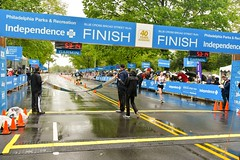 2019_05_05_KM5128 (Independence Blue Cross) Tags: bluecrossbroadstreetrun broadstreetrun broadstreet ibx10 ibxrun10 ibx ibc bsr philadelphia philly 2019 runners running race marathon independencebluecross bluecross bluecrossrun community 10miler ibxcom dailynews health