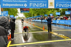 2019_05_05_KM5123 (Independence Blue Cross) Tags: bluecrossbroadstreetrun broadstreetrun broadstreet ibx10 ibxrun10 ibx ibc bsr philadelphia philly 2019 runners running race marathon independencebluecross bluecross bluecrossrun community 10miler ibxcom dailynews health