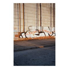 (Dennis Schnieber) Tags: 35mm kleinbild analog color film kodak 200 olympus 35rc compact berlin ostberlin springfuhl