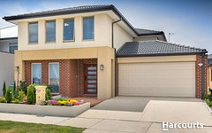 8 Marshflower Crescent, Clyde North VIC