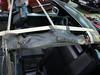 Mazda RX7 Cabriolet FC Verdeck 1989 - 1991