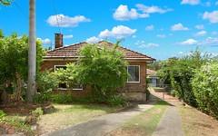 9 St Kilda Street, Bexley North NSW