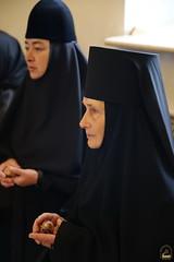 40. Пасхальный молебен в Адамовке 29.04.2019