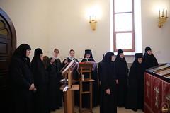 28. Пасхальный молебен в Адамовке 29.04.2019