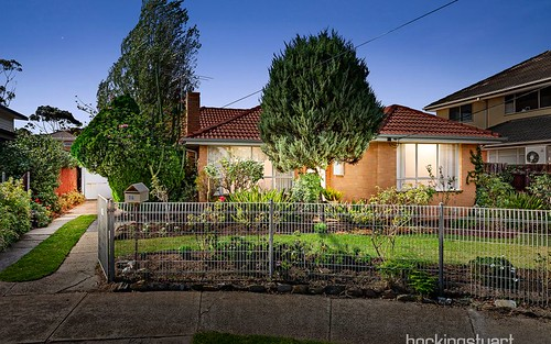 14 Curtin Court, Altona VIC 3018