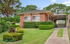 7 Herbert Place, Narellan NSW