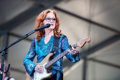 Bonnie-Rait-Allstars-Willow-Haley-Jazz-Fest-4.28.19-1