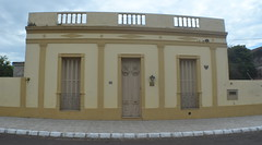 M Correa 508 (Amorim Urbanas 2) Tags: quaraí