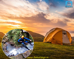 Abel Tasman National Park, New Zealand (fabholidays) Tags: