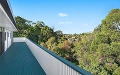 23 Pelican Crescent, Nambucca Heads NSW