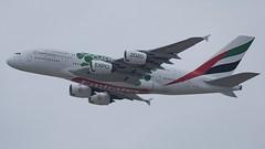 A6-EEZ-1 A380 DXB 201904