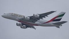A6-EEM-1 A380 DXB 201904