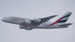 A6-EDO-1 A380 DXB 201904