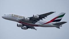 A6-EDB-1 A380 DXB 201904