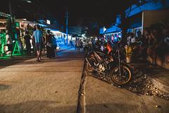 _MG_3300 (waychen_c) Tags: philippines ph visayas centralvisayas bohol provinceofbohol panglao municipalityofpanglao panglaoisland alonabeach alonabeachroad road street night nightscape motorcycle motorbike cityscape urban cebutour2019 菲律賓 維薩亞斯 維薩亞斯群島 中維薩亞斯 保和 保和省 邦勞 邦勞島 南洋 2019宿霧旅行
