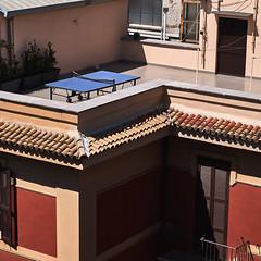 azul (paulopar.rodrigues) Tags: local bairro cidade city exterior italia parioli neighbourhood roma urban street photofoto captureone color fuji xt1