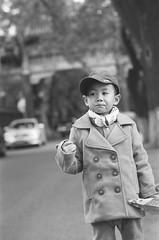 34150003takumar85 (shenqi2006) Tags: takumar 8518 portrait smc kodak trix400