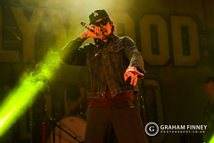 hollywood_undead_leeds_o2_academy_280419_2 (PureGrainAudio) Tags: hollywoodundead loathe o2academy leeds uk april28 2019 concertphotography concertpics photography liveimages photos pics rock metal rap grahamfinneyphotography puregrainaudio