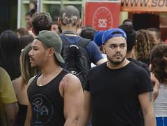 _DSC2022_ep (Eric.Parker) Tags: toronto salsaonstclair salsa dance latino july2017 2017 street festival spanish