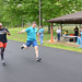 VNG, DLA Aviation, 80th Training Command host Sexual Assault Prevent Month 5K Run