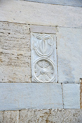 Hüsamettin Gazi Bey Türbesi (Sinan Doğan) Tags: denizli turkey türkiye anadolu gezi baklan türbe hüsamettingazibeytürbesi