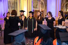 interfaith-baccalaureate-2019-1-10