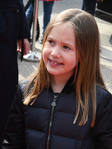 Prinsesse Josefine i Zoo med mor Mary-5737