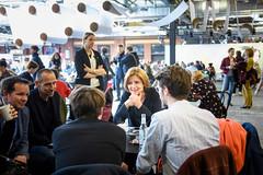 re:publica 19 - Day 1 (re:publica 2020 #asap) Tags: konferenz gesellschaftskonferenz station veranstaltung event republica rp rp19 tldr maludreyer spd ministerin berlin deutschland