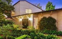 4A Upper Avenue Road, Mosman NSW