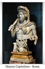 DSC_7162_M_M (Jos127) Tags: roma coliseo arco tito cesar piedras vaticano italia museo bustos fontana caracalla foro palatino