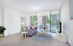 C102/10-16 Marquet Street, Rhodes NSW