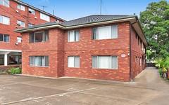 6/594A Blaxland Road, Eastwood NSW