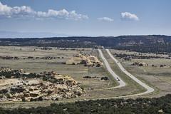Go west (speedcenter2001) Tags: interstate i70 travel utah coloradoplateau desert nikon180mmf28edais manualfocus d810