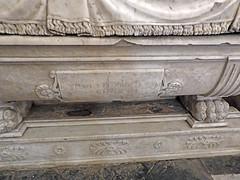 19050528582boschetto (coundown) Tags: genova abbazia boschetto sannicolò chiesa culto storia viafrancigena convento nobiltà