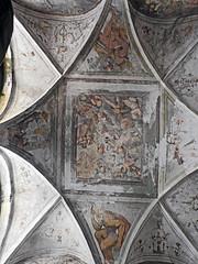 19050528577boschetto (coundown) Tags: genova abbazia boschetto sannicolò chiesa culto storia viafrancigena convento nobiltà