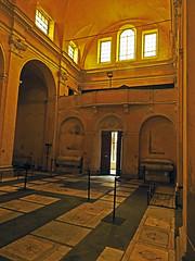 19050528572boschetto (coundown) Tags: genova abbazia boschetto sannicolò chiesa culto storia viafrancigena convento nobiltà