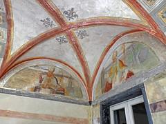 19050528568boschetto (coundown) Tags: genova abbazia boschetto sannicolò chiesa culto storia viafrancigena convento nobiltà