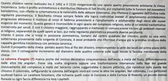 19050528590boschettoDett3 (coundown) Tags: genova abbazia boschetto sannicolò chiesa culto storia viafrancigena convento nobiltà