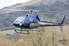 AS350B2 (Paul Beale Photography) Tags: b3alie aircraft as350b2 aviation beale canon cheltenham ecureuil emailpaulpaulbealephotographycom eurocopter festival gtipr helicopter helicopters helipad heliport holdings horse ltd materials paul photography racecoure rotary thames wwwpaulbealephotographycom ©paulbealephotography
