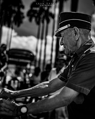 Rostros palmas 9 (Fran Orozco Fotografía) Tags: photo photos photography photographs foto fotos fotografía fotografías fotógrafo nikon dslr colombia 50mm ilovephotography portrait blackwhite people