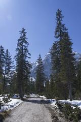Fischleinbachtal (María Barrena) Tags: dolimiti dolomites alps italy italia mountains montañas nature naturaleza nationalpark snow nieve sudtirol trecime