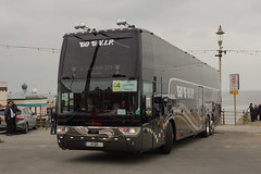 Go Goodwins, Eccles (GM) - 11 GO (peco59) Tags: 11go vanhool altano tx21 gogoodwins gogvip psv pcv coachoftheyear photo coach coaches ukcoachrally2019 ukcoachrally