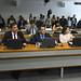 CRESTV - Subcomissão Temporária sobre a Venezuela