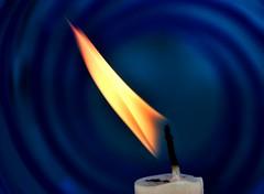 Macro Mondays - Four elements (fenix8xinef) Tags: macromondays fourelements fire